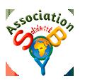 Logo-asociation-soboyo
