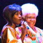 Concert solidaire en faveur des plus démunis de Bangui en Centrafrique
